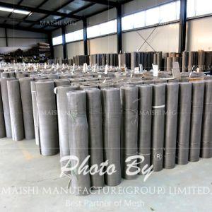 Filtro 304L High Grade Metálica