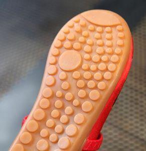 Las ventas de Hot New Kids moda zapatos