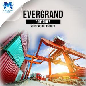 China Top Logistics Company zu weltweit