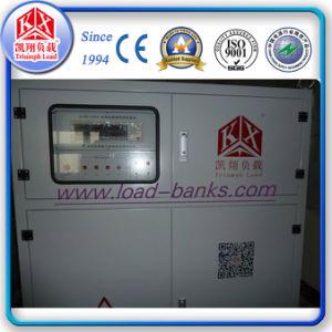 AC415-600kw Generator-Ersatzlast-Bank