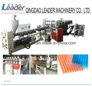 Lexan Exl 1330