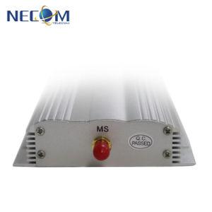 Booster coche -CDMA/PC/GSM/CDMA, Teléfono Celular potenciador para zonas remotas, amplificadores de señal celular, amplificadores y repetidores