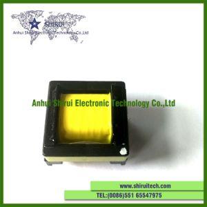 Trasformatore E-F di alta frequenza di 16 Vetical