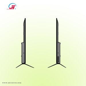55inch FHDスマートなDVB-T/T2/S/S2/C LED TV SKD (ZTC-550T9-P108-338V6.1)