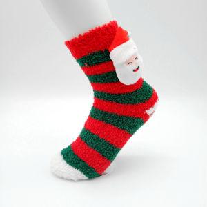 Como Decorar Calcetines Para Navidad.Lindo Decorar Stocking Calcetines De Navidad Lindo