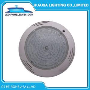 12V PI68 LED PC Luz subaquática Luz Piscina