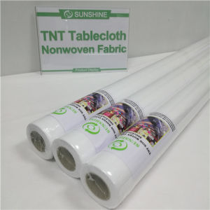TNT ткань для одноразовых таблица тканью