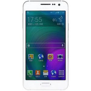Galaxi original desbloqueado Android3 A3000 teléfono móvil celular