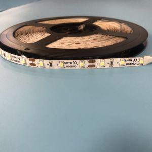 Flexible LED entfernt 12V SMD2835 3000K - 6500K