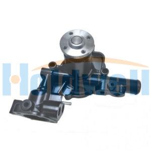 22kVA pompa ad acqua del Jcb Genset 02/971646 G22X G22qx