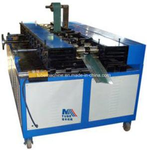 Connettore di condotto quadrato (ATM-350)