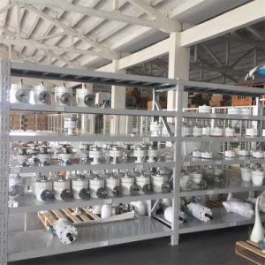 Forte de haute qualité chinois éoliennes horizontales Prix 2500W