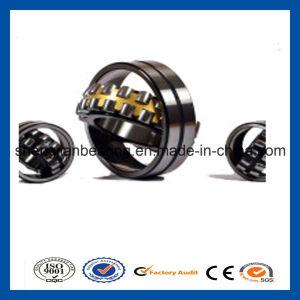 Латунные Double-Row клетку сферические роликовые подшипники 22206-E1 с конкурентоспособной цене