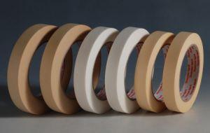 Премиум класса защитной ленты/окраска Tape/Aotomobile окраска
