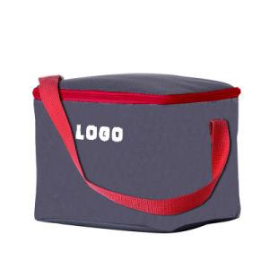 Refroidisseur d'Personnalisé Portable sac, sac à lunch personnalisé