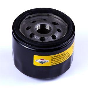 Filtre pour John Deere Machine-Oil AM125424 B&S 49065-7007 492932s Kawasaki (envoyez à partir de Louisville)