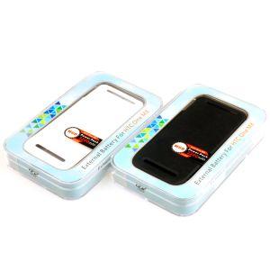 Phone móvil Battery Cover Battery Caso para HTC M8-B