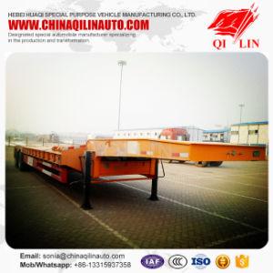 4 КОЛЕС ДЛЯ НИЗКОЙ кровати цена прицепа с 80 тонн