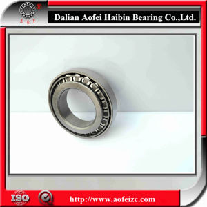 Taper Roller Bearing 30232 All Kinds of Bearing