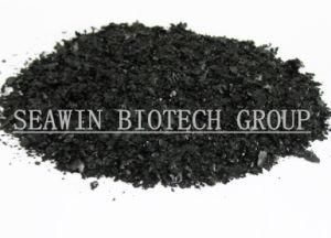China Supplier of Alga 21st High Potassium (Seaweed Extract Powder / Flake)
