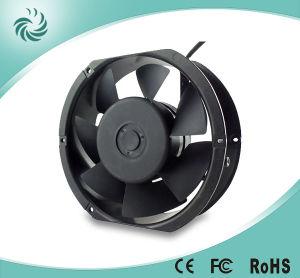 170*152*51mm AC ventilador centrífugo de boa qualidade