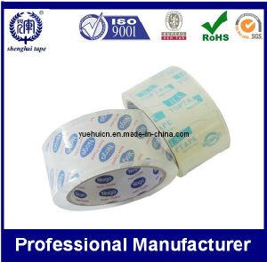 Glasheldere Packing Tape (lage prijs met goede kwaliteit)