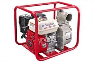Wasser-Pumpe (TP30)