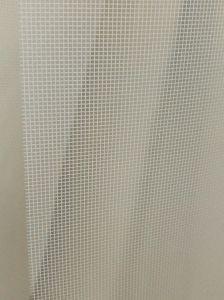 maglie del filtro tessute poliestere Micron-Rated 750um per filtrazione liquida