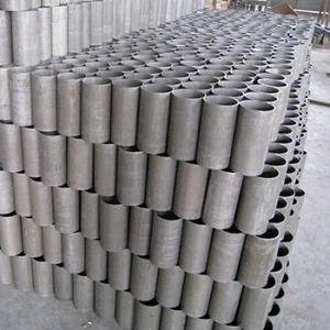 Engine Cylinder Liner Sleeve, Bao Steel를 위한 정밀도 Seamless Steel Pipe