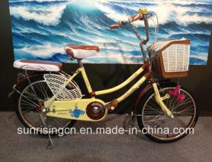2014 Buenas ventas bicicletas para niños /Niños bicicleta SR-A160