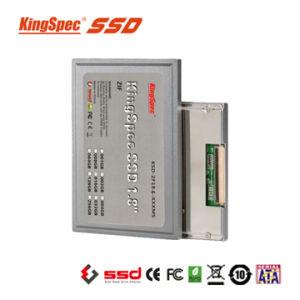 Kingspec 1,8 с нулевым усилием сочленения (IDE 40Контакт) ДОК серия твердотельных накопителей для модернизации ноутбуков,