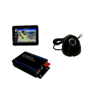 Auto GPS-Verfolger mit Navigation