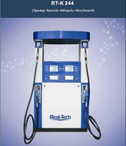 Rt-W244 distributeur de carburant