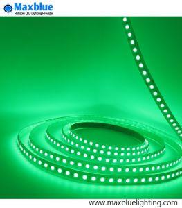 24VDC 96LEDs/M SMD5050 RGB LED Strip Light