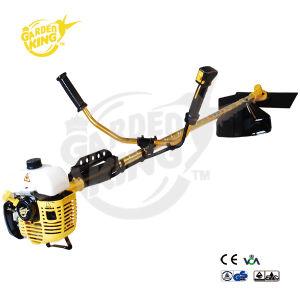 Fácil de llevar nuevos modelos de cepillo cortadora con CE/GS (CG260D)