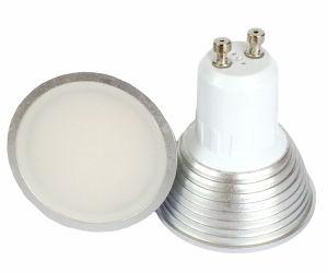 Neues 5W GU10 LED Lamp in Warm White