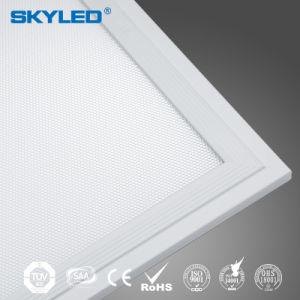 Ugr het minder dan 19 LEIDENE Licht van het Plafond met 48W
