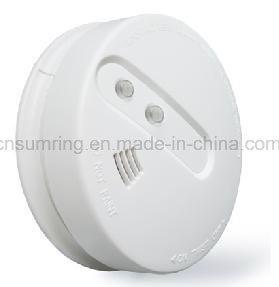 주택 안전을%s 안전 제품 화재 연기 탐지기