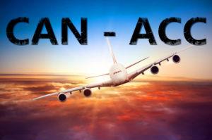 Agente de transporte aéreos baratos de China a Accra, Ghana