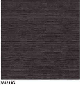 De volledige Tegel van de Vloer van het Porselein van het Lichaam voor Tegel 600*600mm van de Vloer