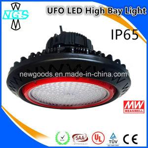 Indicatore luminoso industriale della baia del LED alto, lampada del LED