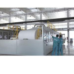 Fabriek om Filter de Van uitstekende kwaliteit van het Poeder van het Koper voor Stof yl-038 te verstrekken van de Filter van de Doek van het Draadtrekken