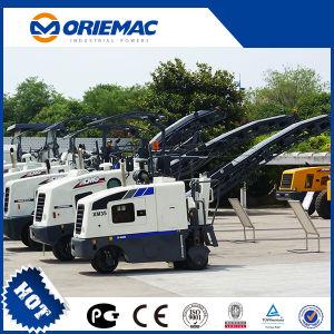 De Chinese Mini Koude Machine van het Malen Xm35 voor Verkoop