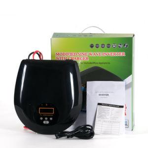 Высокая частота EP1000 дома инвертор 720W