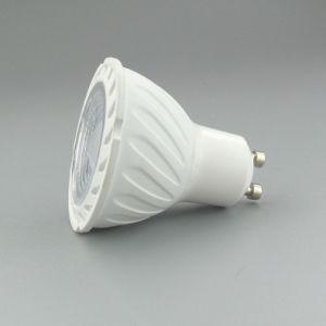 LED-Punkt-Licht-Scheinwerfer GU10 7W Lsp3107