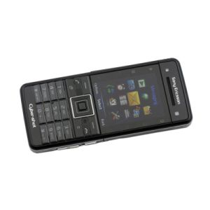 Desbloquear original Mayorista de Telefonía Móvil Celular C902