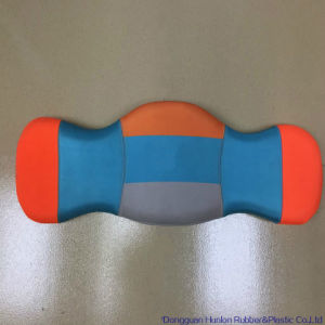 يصنع [إك-فريندلي] [إفا] بركة ثانويّ سب حزام سير ظهر عوامة
