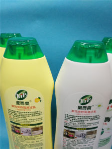 Detergente Multi-Function do OEM