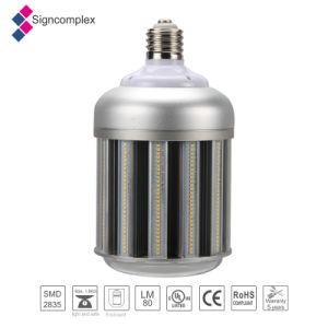E39 Ex39 E40 LED luminoso elevado a lâmpada de Milho Milho LED Lâmpadas UL