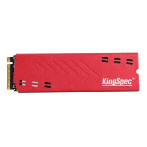 Высокая скорость Kingspec дешевые цены Gen3.0 X4 480 ГБ жесткий диск Nvme М. 2 Pcie SSD